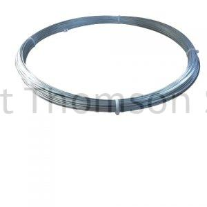 10kg-line-wire_clipped