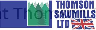 Thomson Sawmills