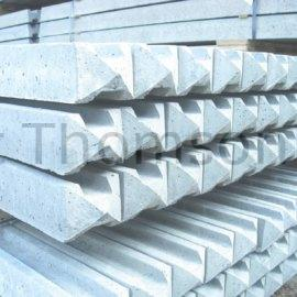 ***BACKORDER*** Concrete Intermediate Posts