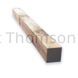 Fence Posts - 100 x 100 (Kiln Dried)