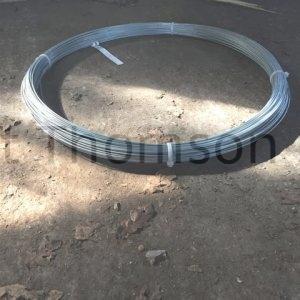 10kg line wire