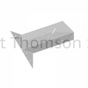 2260757 ARRIS RAIL BRACKET