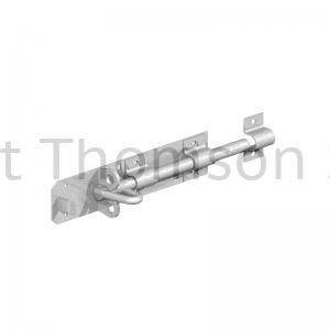 5121501 BRENTON BOLT