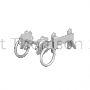 5251501 RING LATCH