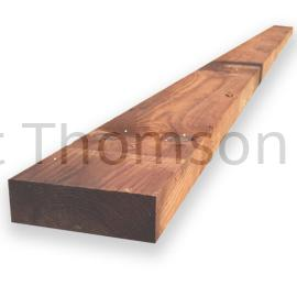 General Timber (150 x 47)