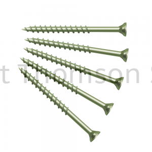 4326010-DECKING-SCREWS1