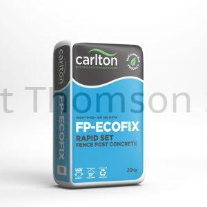FP-ECOFIX_20kg_v5 (3) (002)