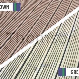 Timber Decking (120 x 28)